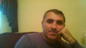 WIN_20151104_175349